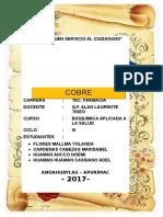 COBRE.docx