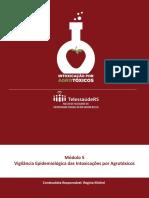 modulo 5-Aula obrigatória.pdf