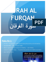 surahalfurqan-110820234821-phpapp01.pptx
