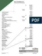 balance-en-forma-de-reporte.pdf