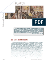 platontema2.pdf