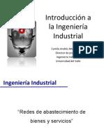 Ingeniería Industrial.pdf