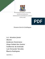 QUESTÃO 12.docx