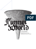 Funnel_World.pdf