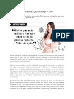 Donde pongo el ojo - Natalia Parodi.pdf