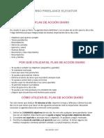 Plan-acción-diario-lauralofer.pdf