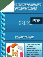 02 Grupo