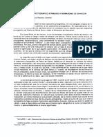 Sobre el Catecismo Pictográfico Atribuido a Bernardino de Sahagún.pdf