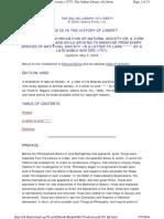 Edmund-Burke-A-Vindication-of-Natural-Society.pdf
