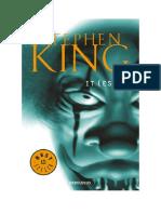 Conseguir Un Libro It by Stephen King