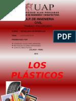 Plastico