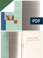 GONÇALVES, A Retórica da Perda.pdf