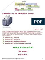 HTES Product 4.pdf