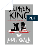 Conseguir Un Libro the Long Walk by Stephen King