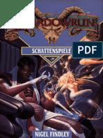 Shadowrun - Roman - 008 - Schattenspiele.pdf