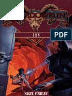 Shadowrun - Roman - 005 - 2XS.pdf