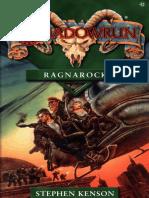 Shadowrun - Roman - 042 - Ragnarock.pdf