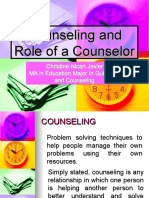 Counseling Joy Final 150528025614 Lva1 App6891