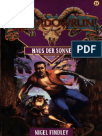 Shadowrun - Roman - 020 - Haus der Sonne.pdf