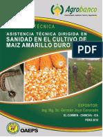 022-b-mab.pdf