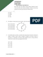 ADMISION 2017-I UNTELS.pdf