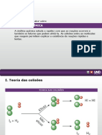 cinetica-quimica2