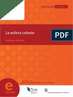 la-esfera-celeste (1).pdf