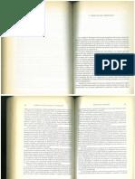 Kernberg 1999 Ideologia Conflicto y Liderazgo Cap 9 Estilos de Liderazgo
