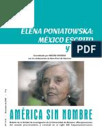 Mexico Escrito y Vivido