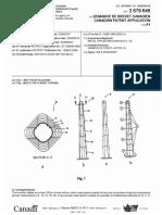CA2679646A1__Patente ATS English.pdf