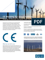CE_Marking_for_Wind_Turbines.pdf