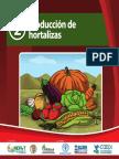 FAO Produccion de Hortalizas.pdf