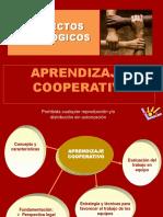 Pp. Aprendizaje Cooperativo.bb
