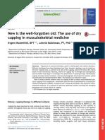 ventosoterapia no tratamento das lesoesmusulares.pdf