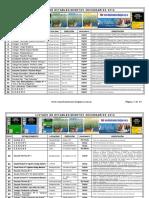 LISTADO-DE-ESTABLECIMIENTOS-SECUNDARIOS-2014.pdf