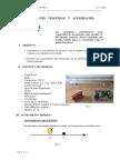 E04_MOVIMIENTO,_VELOCIDAD_ACELERACIÓN.pdf