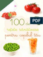 100_de_retete_sanatoase_pentru_copilul_tau (1).pdf