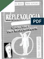 303889214-REFLEXOTERAPIE-pdf.pdf