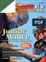 JINY_Dec09_webFINAL