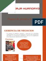 caja huancayo (1).pptx