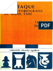 AL ATAQUE - TAHL.pdf