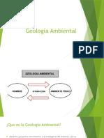 Geología Ambiental.pptx