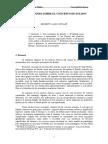 Tres-Enfoques-sobre-el-concepto-de-Estado11.pdf