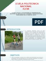 presentacion-proyecto-1