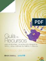 PROTECCION_NuevaGuiaSantiagoEstero(1)