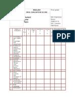 ENGLISH_Oral Evaluation Score-Sheet.docx