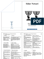 Nazareno-de-Shacharit.pdf