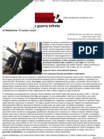Redazione _Il cuneo rosso_ Parigi, Bruxelles e la guerra infinita.pdf