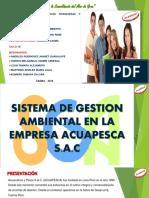 SGA-PDF