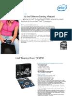 desktop-board-dx58so-brief.pdf